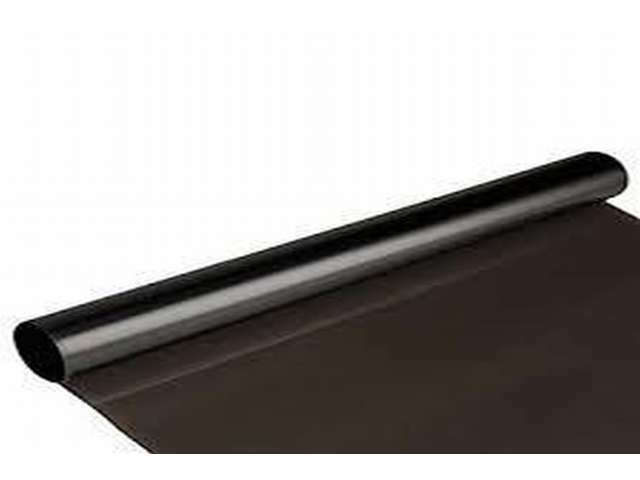 プライバシーの保護、紫外線カット、断熱の他にもヒーター効果で冷暖房の効きが良くなります。
