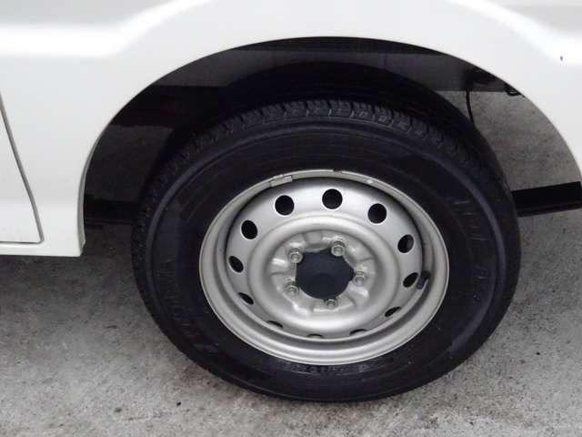 写真にて判断してください。車検1年実施お車でお越しの場合関越自動車道「嵐山小川IC」より10分です  http://www.mariyam1.com