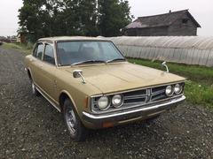 トヨタ コロナ の中古車 DX RT81 北海道空知郡南幌町 68.0万円