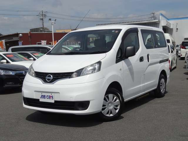 全国、沖縄から北海道までご納車可能です!!ご遠方のお客様もお気軽にお問合せください。ホームページ http://www.jobcars.jp  TEL 072-854-8700