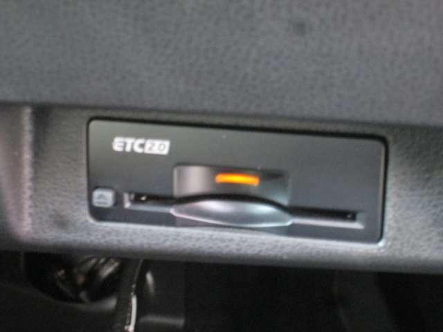ETC付2.0