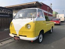 三菱 デリカトラック T100