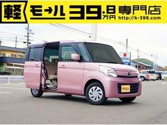 マツダ フレアワゴン の中古車 660 XG 岡山県倉敷市 49.8万円