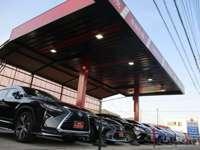 S CARS JAPAN null