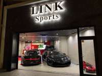LINK sports(リンクスポーツ) null