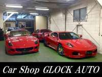Car Shop GLOCK AUTO/カーショップグロックオート null