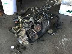 ◆軽トラ専門店ですので、整備、修理もお任せください!エンジンの乗せ換え行っております。納車後の整備もお気軽にご相談下さい