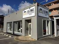 GLANZ/グランツ 欧州小型車専門店 null