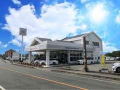 ★是非お気軽にお立ち寄りください★日頃よりHonda Cars熊本北 玉名店をご愛好いただき誠にありがとうございます。