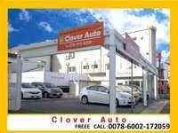 Clover Auto null