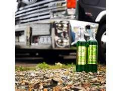 SPASHAN北海道として販売から車輛のメンテナンスまで可能です。