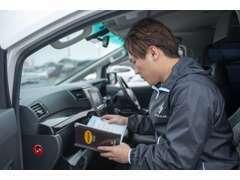地域No1買取宣言!お車は大切なライフパートナーでもありますが、お客様の大切な財産でもあります。買取もお任せ下さい。