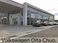 株式会社VOC Volkswagen大分中央