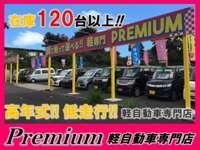 Premium(プレミアム) 千葉北店