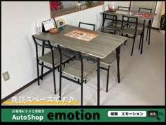 当店は遠方のお客様への販売実績も豊富にございます。兵庫県外のお客さまもお気軽にお問い合わせくださいね♪