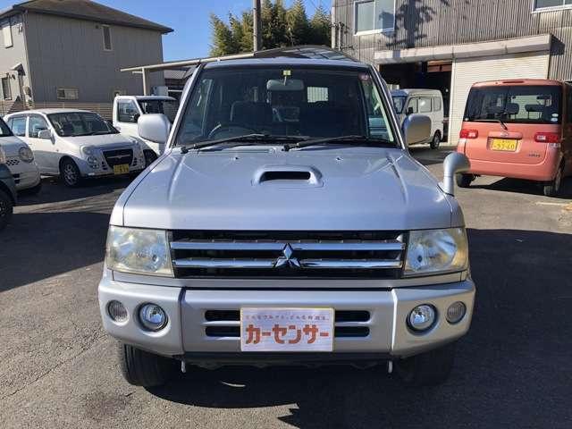 三重県津市久居にある良質なお値打ち車専門店です。各メーカー新車・中古車販売、車検・修理・鈑金・土蔵、保険など車のことなら何なりとご相談ください。