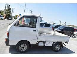 車検令和4年1月23日 マニュアル リサイクル料金込み