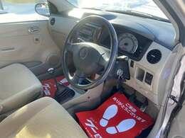 ◎コロナ撲滅キャンペーン価格で格安提供中☆お車の詳細画像を、別に多数ご用意しております♪人情営業をモットーとしておりますので、ご予算がな~という方はまずはTEL(^^)/0133-62-8880