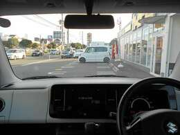 【認定車】第3者機関2社の厳しい検査を受けております。日本自動車鑑定協会・株式会社AISによる検査を実施!その検査結果を状態表として提示しておりますので、お気軽にお問い合わせください!