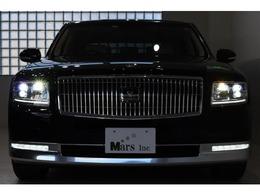 スペアキー【新車保証継承令和6年9月迄】(一般保証新車から3年・6万キロ迄・特別保証新車から5年・10万キロ迄)