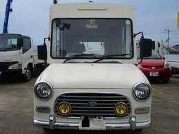 当社はダンプ・ユニック・アームロール・ハイジャッキ・冷蔵冷凍・PG・平ボディから特殊車両まで数多くの商用車を販売しております。お客様がお探しのお車があると思います。詳しくはホームページをご覧ください