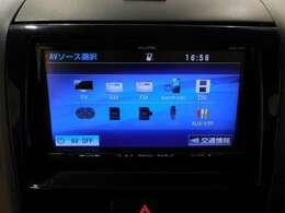 社外イクリプスSDナビ7インチ フルセグ Bluetooth対応 DVD再生 CD録音 新品ナビ、バックカメラ、ドライブレコーダー等、取付も対応しておりますので、お気軽にご相談下さい。