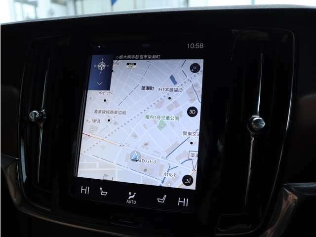 純正ナビ TV USB Bluetooth アップルカープレイ ETC ドライブレコーダー 360°カメラ