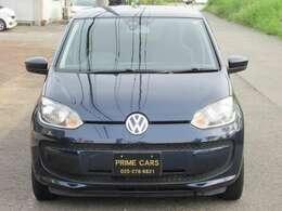遠方納車も可能です!お気軽にご相談くださいませ。PRIME CARS TEL:025-278-8821