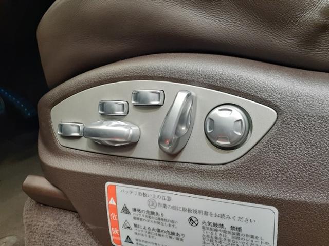 ●大切なお車に傷がついた際もご安心下さい。自社ボディ工場にてお修理が可能となります●