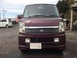 当店は福岡県中古自動車販売商工組合、協会、並びに福岡県軽自動車協会加盟店です。