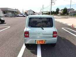 ローンでお困りの方、車がすぐに必要な方!信販会社等の審査は一切ありません!