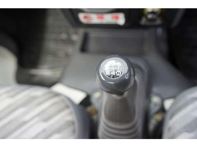 233項目の保証範囲!電装系の故障にも対応します(*^_^*)初度登録から15年、15万キロ以内のお車が対象になります。