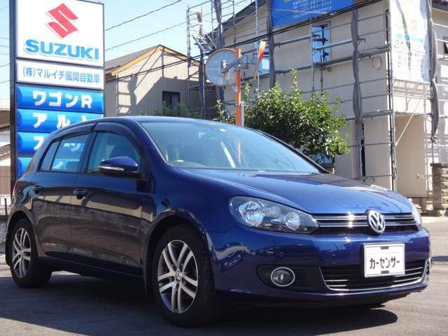 【マルイチ風間自動車】中古車販売・新車販売・買取り・下取り・保険代理店・整備・修理・車検・点検など各種対応しております。お車の事ならお任せ下さい!