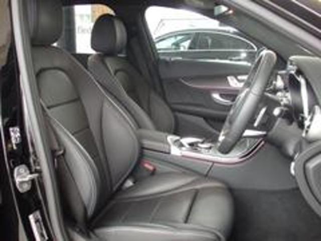 運転操作をサポートし、疲れにくく上質な環境を提供するために、様々な装備が採用されています。