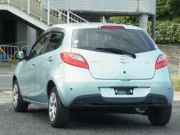 車検受登録渡し お支払総額278,260円! お支払総額は令和2年度月割り自動車税が含まれたお値段です!