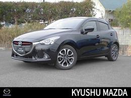 マツダ デミオ XD/XD-T ・フル装備・ABS・Wエアバック・キーレス・