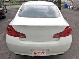 当店のお車をご覧いただきありがとうございます★smooth★フリーダイヤル 00669757238617 ★