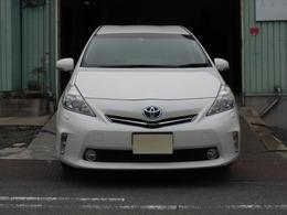 阪和道堺インターからすぐのお店『HIRO'S AUTO(ヒロズオート)』と申します!【カーセンサー専用無料電話】0066-9711-750474