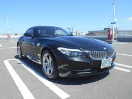 BMW Z4 2.5 i