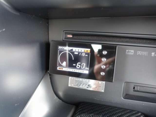 トップシークレット 400ローター/マインズ 第一 第二触媒/マインスCUP ニスモスポーツリセッティング上書き/強化アクチュエーター/容量アップインジェクター/ワンオフ特注可変バルブマフラー