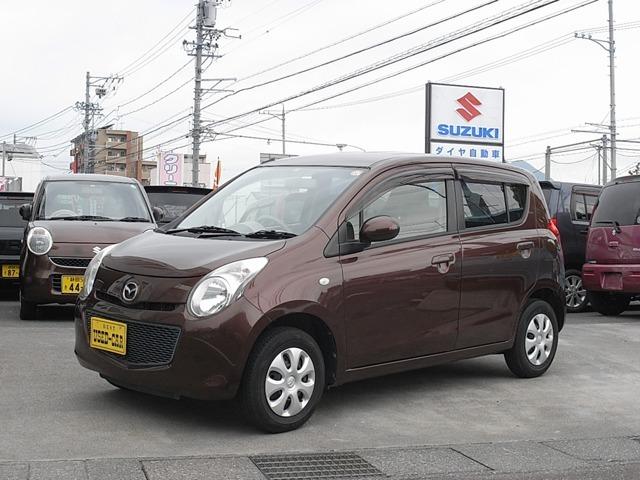 総走行距離:4.5万km、総額:35.9万円!これ以上かかりません!3ヶ月3000km保証!静岡県中部地区のお客様への販売を限定とさせて頂きます。