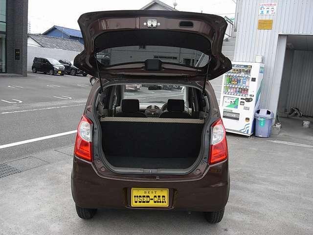 買うのなら、保証付きのお車が安心ですよね。でしたらダイヤ自動車にお任せ下さい!!
