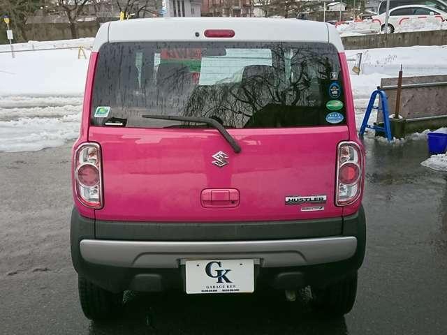 車検・点検・修理も行っております。いつでもご相談ください。