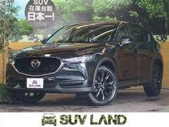 マツダ CX-5 の中古車 2.2 XD ブラックトーンエディション ディーゼルターボ 福岡県大野城市 309.7万円