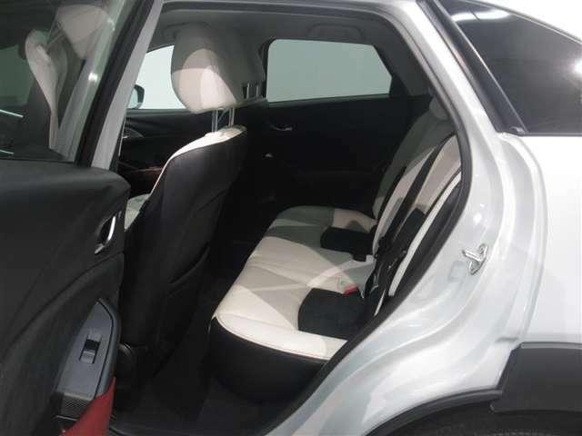 ◆スチームと専用の消臭剤を15分間噴霧し消臭します 【車内消臭済み】なので、清潔です