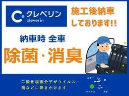 お店は羊ヶ丘通り沿いに面しております!高速『札幌南I.C.』もしくは『北広島I.C.』から約10分です!場所が分からない場合はお気軽に【011-889-3790】までお電話ください!