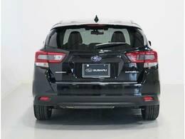 スバル認定中古車として、最大88項目の点検項目をしっかりチェック!安心をお届けします。