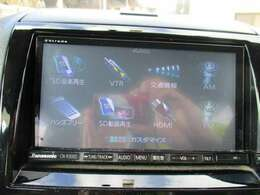 ■ラジオ/SD/BTなど多数の機能が御座います!
