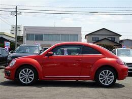 関東圏使用のワンオーナー車を中心に車両を仕入れしております。錆対策として塩害ガードやボディーコーティングなどメンテナンスメニューも多数ご用意しております。