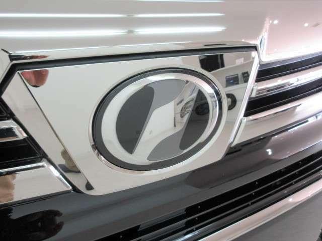 安心の次世代型トヨタセーフティーセンス搭載!プリクラッシュセーフティ・レーントレーシングアシスト・ロードサインアシスト・レーダークルーズコントロール付き!!